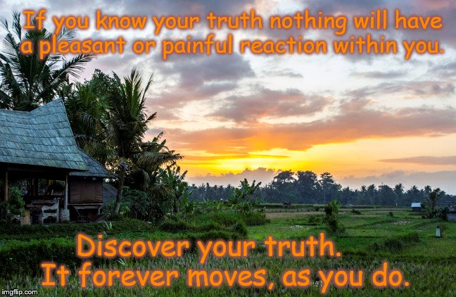 bali-truth-complete