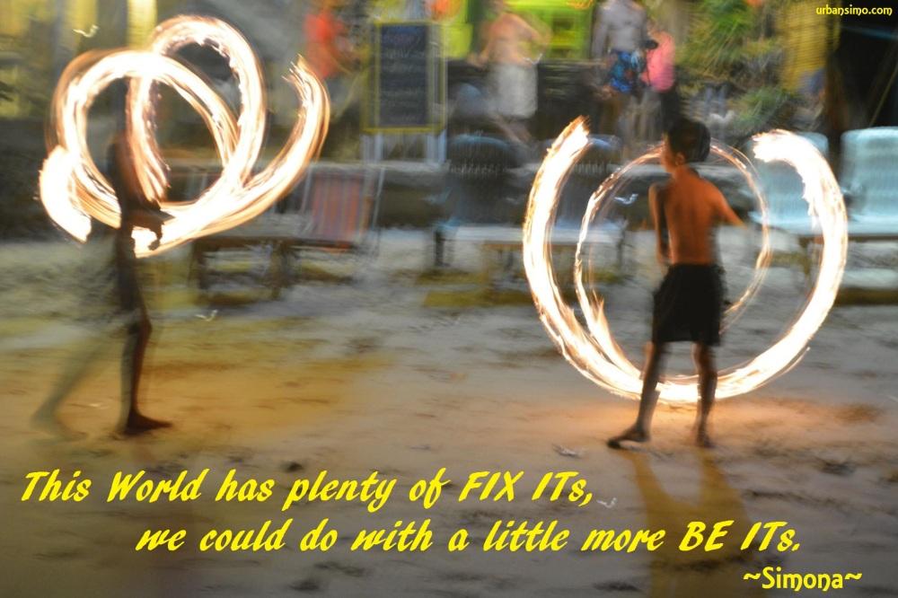 fix its be its.jpg
